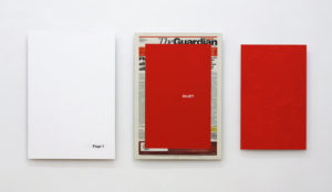 Heinrich Dunst: The Guardian, 2006