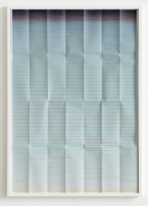Michael Kargl: landscapes of desire (lybia), 2011