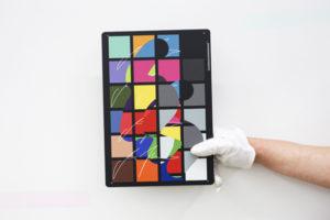 Artie Vierkant: Image Objects, 2011-